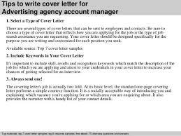 example of business letter for travel agency sportstle com