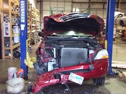 car junkyard arlington tx salvage king kennedale tx 76060 yp com