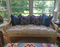 daybed cushion etsy