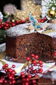 mary berry u0027s victorian christmas cake recipe victorian cake
