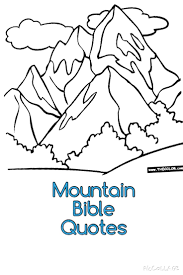 104 best vbs 2016 the ultimate climb hiking up to meet god