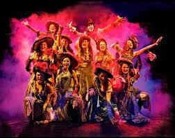 94 Best On Broadway Images On Pinterest Musical Theatre Phantom - 10 best 2012 london cast images on pinterest les misérables