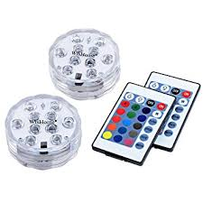 amazon battery operated lights remote control battery operated lights awesome amazon com wishome