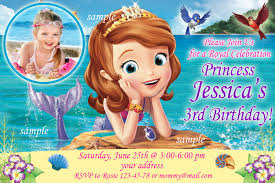 thomas and friends birthday party invitations u0026 friends birthday party supplies thomas u0026 friends birthday party
