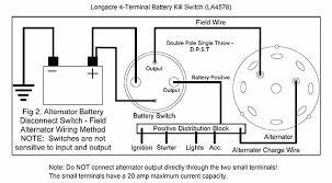 longacre 4 terminal kill switch instructions pegasus auto racing