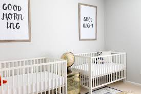 Twin Boy Nursery Decorating Ideas by Uncategorized Boy Nursery Ideas Nursery Setup Ideas Twin