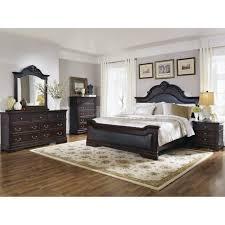 wayfair bedroom dressers bedroom wayfair bedroom dressers com and furniture clearance