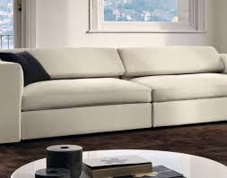 sofa dual reclining couch covers reclining couch leather