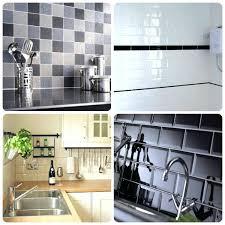 bathroom border tiles ideas for bathrooms tiles bathroom and kitchen tile ceramic border tiles with flower