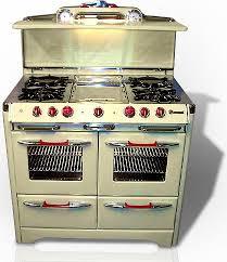 best 25 vintage kitchen appliances ideas on pinterest retro