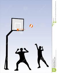 people playing basketball stock photos image 2031573