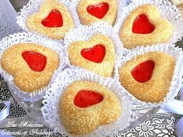 cuisine alg駻ienne gateaux gâteaux algeriens facile secs et économiques pour aid el fitr 2013