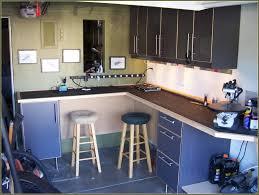 mannys organization station herculean garage storage cabinets how