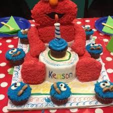 fondant cakes photos