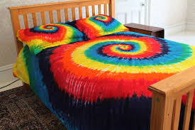 Rainbow Comforter Set Total Fab Graffiti Comforter U0026 Bedding Sets For Boys U0026 Girls