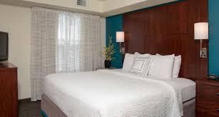 Comfort Inn Maumee Perrysburg Area Hotels In Toledo Ohio Residence Inn Toledo Maumee Oh
