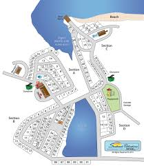 Logan Utah Map by Logan Landing Rv Resort U0026 Campground Find Campgrounds Near