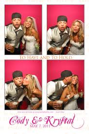 photo booth rental cost rentals photo booth wedding rental photo booth rental wedding