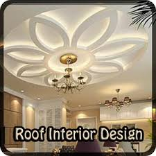 House Design Pictures Rooftop Roof Interior Designs Android Apps On Google Play