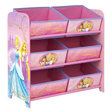kid s character and disney furniture children s bedroom and 290984137872 1 290984137872 2 290984137872 3 290984137872 4 290984137872 5 290984137872 6 290984137872 7 290984137872 8