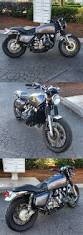 11 best honda gl1100 gallery images on pinterest custom