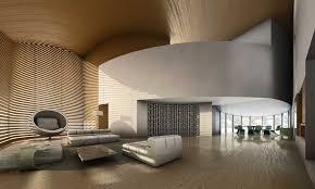 Interior Design Names Styles Contemporary Or Modern The Beginner U0027s Guide To Interior Design