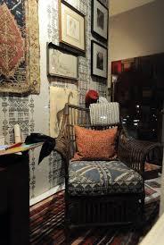 Celebrate Home Interiors by Bijayya Home Interior Design Legends Of La Cienega Celebrate Art