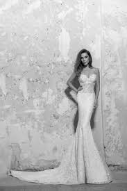 say yes to the dress black wedding dress pnina tornai s collection of wedding gowns thoughts on