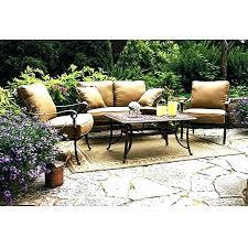Walmart Patio Furniture Clearance Walmart Garden Furniture Sale Patio Furniture As Patio Chairs And