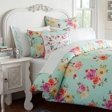 Pottery Barn Teen Comforter 286 Best Bedding I Love Images On Pinterest Bedrooms Bedroom