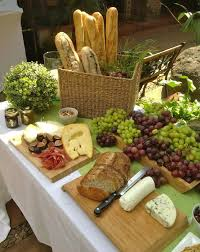 Buffet Style Dinner Party Menu Ideas by Best 25 Cheese Table Ideas On Pinterest Wine And Cheese Party