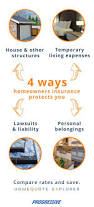 home insurance quote without personal info 25 unique home insurance building ideas on pinterest buildings