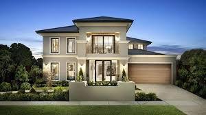 home design stores australia modern house designs australia peaceful design beach house in modern