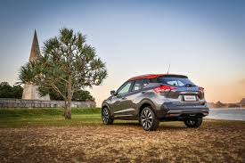 nissan kicks 2016 nissan kicks crossover unveiled globally indian cars bikes