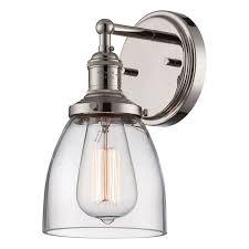 hinkley lighting cape cod 1 light outdoor wall lantern reviews