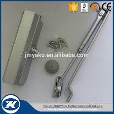 sliding glass door closer automatic door closer automatic door closer suppliers and