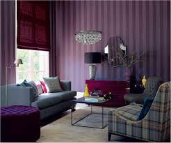 bedroom purple master wall paint color combination modern wardrobe