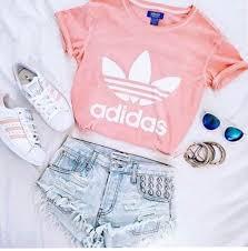 light pink adidas sweatshirt adidas originals footwear eqt equipment racer 2 0 trainers orange