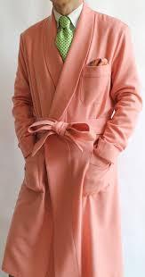 robe de chambre homme cachemire robes de chambre en cachemire pour homme