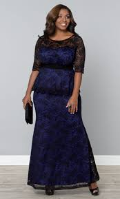 dresses to wear to a wedding what dress to wear plus size wedding guest kiyonna plus size