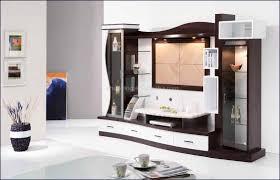 wall unit bedroom sets sale wall unit bedroom sets spurinteractive com