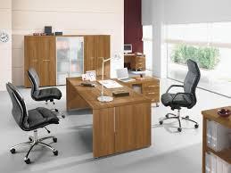 bureaux direction bureau direction bois ambiance raffinée bureaux aménagements