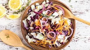 10 napa cabbage recipes that take this basic veggie to the next level