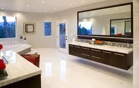 Interior Designs Categories  Master Bedroom Interior Design Ideas - Interior design ideas master bedroom