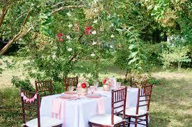 diy weddings magazine archives fleur de lis event consulting