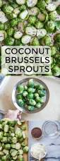 thanksgiving side dishes healthy 458 best seasonal thanksgiving images on pinterest thanksgiving