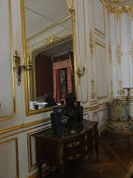 chambre d h es chambord file chambre du roi château de chambord 02 jpg wikimedia commons
