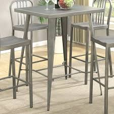 sears furniture kitchen tables sears dining room sets coffee tables dining room table and chair