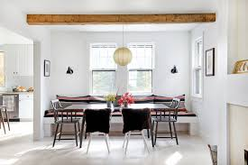 get the look mid century modern meets farmhouse better living