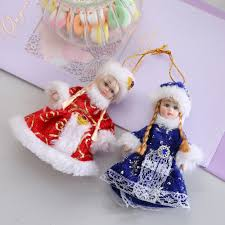 cheap fashion small ceramic ornaments modern porcelain